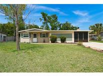 View 6451 Appian Way Orlando FL
