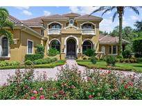View 6025 Greatwater Dr Windermere FL