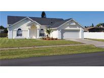 View 2412 Abney Ave Orlando FL