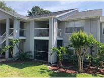 View 2580 Grassy Point Dr # 204 Lake Mary FL