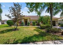 View 3713 Willowsbrook Way Kissimmee FL