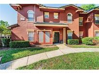 View 210 Villa Di Este Ter # 212 Lake Mary FL