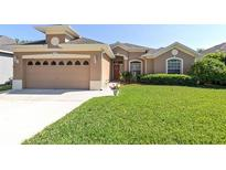 View 721 Tigris Ln Lake Mary FL