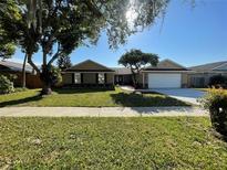 View 4905 Hopespring Dr Orlando FL