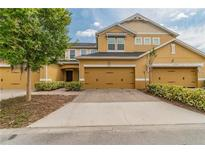 View 8153 Serenity Spring Dr # 2107 Windermere FL