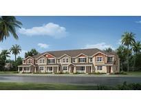 View 8949 Matriarca Aly # Lot 59 Windermere FL