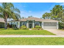 View 2566 Greenwillow Dr Orlando FL