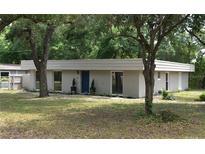 View 300 Ridgewood St Altamonte Springs FL