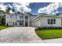 View 1652 Canyon Oak Way Sanford FL
