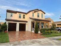 View 8787 Iron Mountain Trl Windermere FL