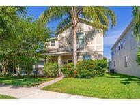 View 15646 Avenue Of The Arbors Winter Garden FL