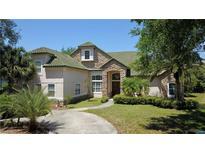 View 10919 Boca Pointe Dr Orlando FL