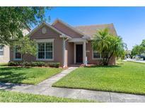View 4221 Yeats St Orlando FL