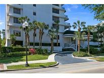 View 530 E Central Blvd # 901 Orlando FL