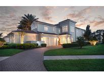 View 10387 Kensington Shore Dr # 102 Orlando FL