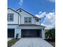 View 3623 Plainview Dr Orlando FL