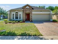 View 11726 Great Commission Way Orlando FL