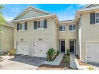 View 10781 Regent Square Dr # 1906 Orlando FL