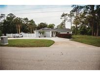 View 450 Suniland Ave Longwood FL