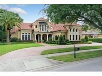 View 1445 Holts Grove Cir Winter Park FL