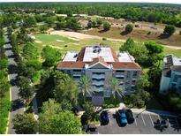 View 7600 Cabana Ct # 102 Reunion FL