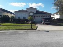 View 1294 Blackheath Ct Davenport FL