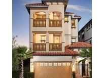 View 7611 Toscana Blvd Orlando FL