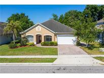 View 1144 Green Vista Cir Apopka FL