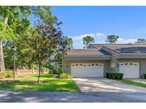 View 3950 Coverly Ct Longwood FL
