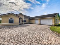 View 12844 Bellerive Dr Clermont FL