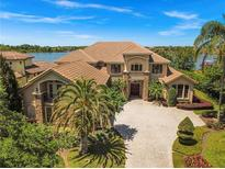 View 1508 Lake Whitney Dr Windermere FL