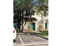 View 10604 Savannah Wood Dr # 84 Orlando FL