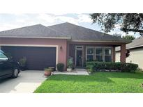 View 6975 Penkridge Ln Windermere FL