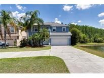View 12600 Enclave Dr Orlando FL