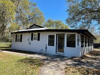 View 5160 Haywood Ruffin Rd # 1 Saint Cloud FL