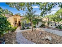 View 274 W Cranes Cir Altamonte Springs FL