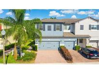 View 2861 Econ Landing Blvd Orlando FL