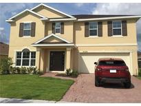 View 2238 Waukegan Dr Kissimmee FL