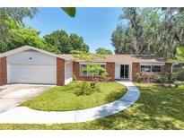 View 61 Seminola Blvd Casselberry FL