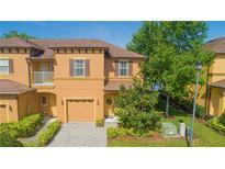 View 1310 Twin Trees Ln Sanford FL