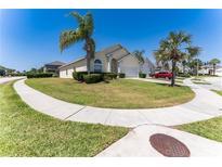 View 1701 Lake Vista Ct Clermont FL