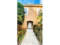 View 945 Park Terrace Cir Kissimmee FL
