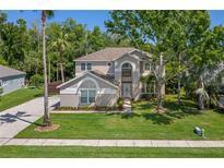 View 502 Saddlewood Ln Winter Springs FL