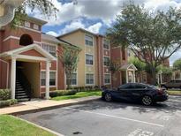 View 10861 Windsor Walk Dr # 7104 Orlando FL