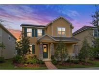 View 8594 Tallfield Ave Orlando FL