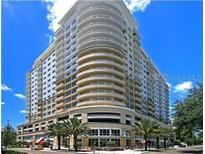 View 100 S Eola Dr # 120 Orlando FL
