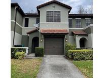 View 5955 Tivoli Gardens Blvd Orlando FL