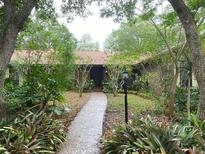 View 105 Magnolia Oak Dr Longwood FL