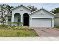 View 1061 Castlevecchio Loop Orlando FL