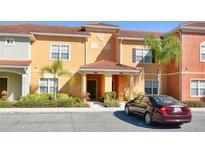View 8979 Coco Palm Rd Kissimmee FL